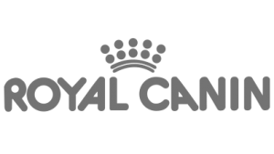 royal-canin_02