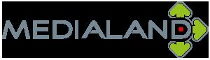 logo medialand